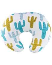 Load image into Gallery viewer, Prickly Pear Boppy Pillow Cover