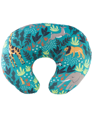 Safari Boppy Pillow Cover