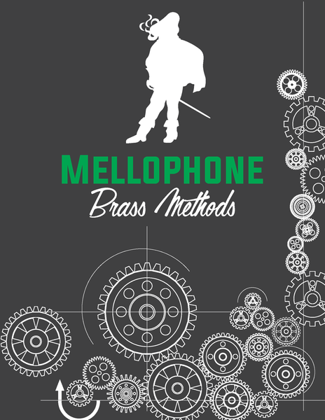 2017 BRASS METHODS | MELLOPHONE