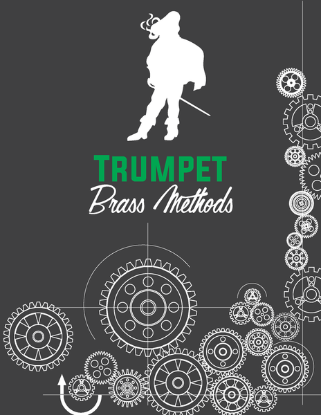2017 BRASS METHODS | TRUMPET