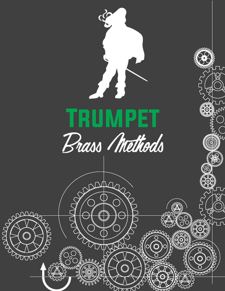 2018 BRASS METHODS | TRUMPET
