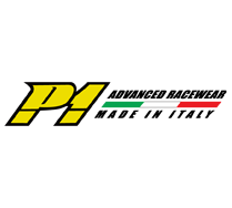 P1 Advanced Racewear