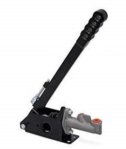 Vertical Hydraulic Handbrake 435mm handle