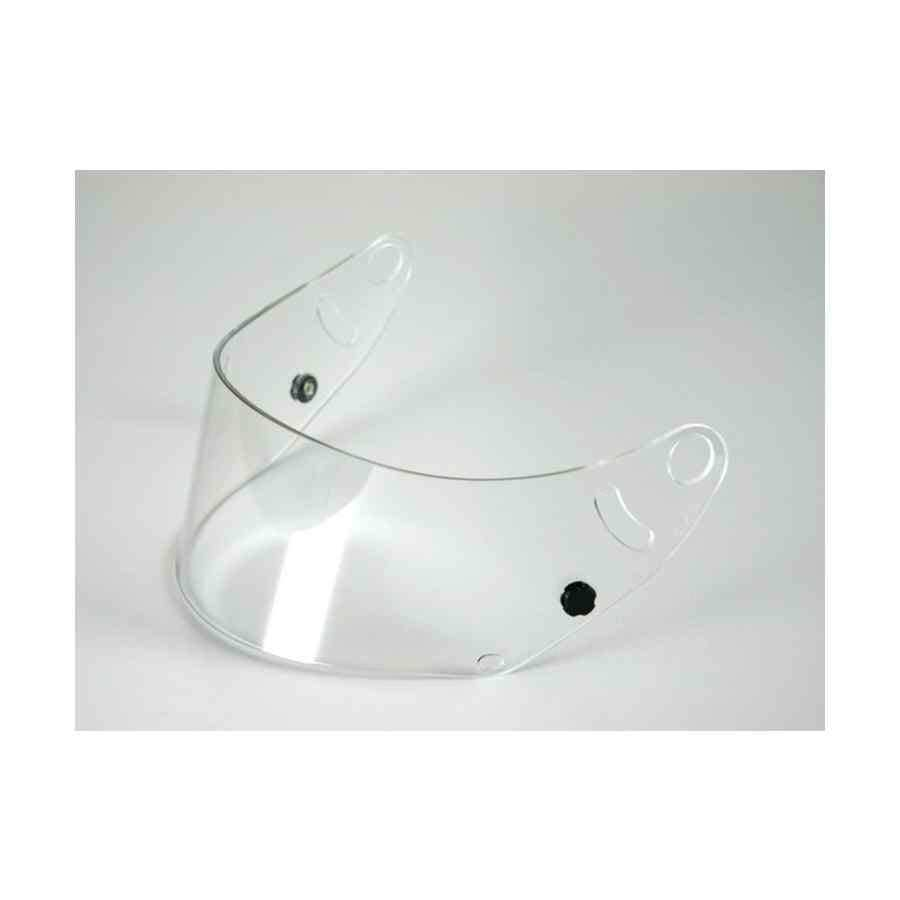 Arai Anti-Fog Visor for GP-6 / SK-6 Helmets