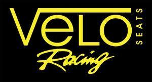 Velo Racing Luxe Performance