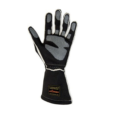 P1 Grip 2 Glove Palm Luxe Performance