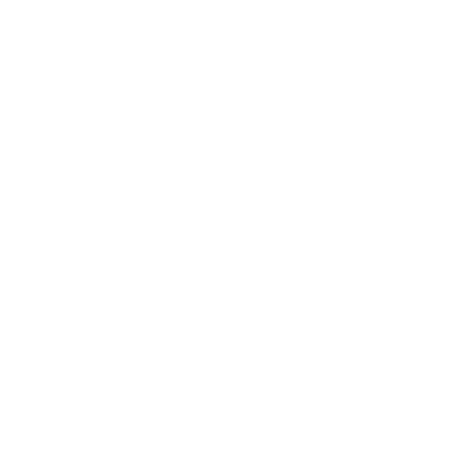 Aframed Surf Co