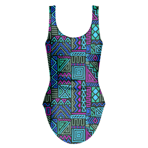 Motherland Neyteri Swimsuit