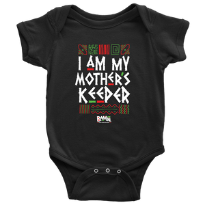 I am My Mother's Keeper (Kids Sizes)