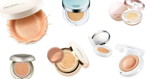 Step-by-Step on How to Select the Right Air Cushion