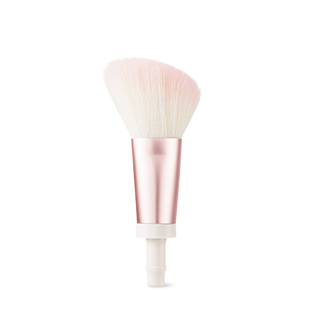 [Outlet] My Changeable Brush 102 Cheek & Shading