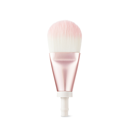 [Outlet] My Changeable Brush 103 Foundation