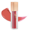 【SEXYFORMULA】Ctrl KEY All Lasting Lipquid 超持久液體唇彩