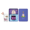 [Innisfree X Toy story] Buzz Toy Box (Orchid Enriched Cream)