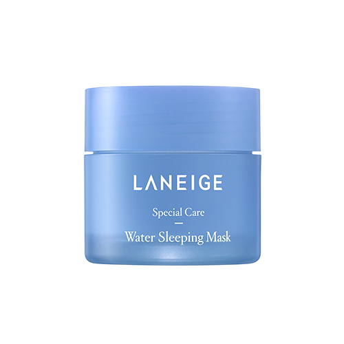 [Miniature] Water Sleeping Mask 15ml