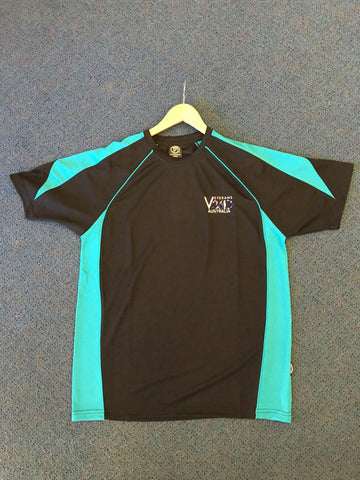 V360 Australia Limited Edition Supporter Shirt