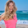 Meet Lindy Olsen - Australia's most trusted Fitness Voice