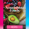 Nourishing Foods