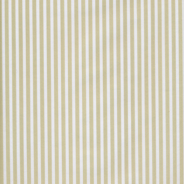 Wrapping Paper: Thin Stripe