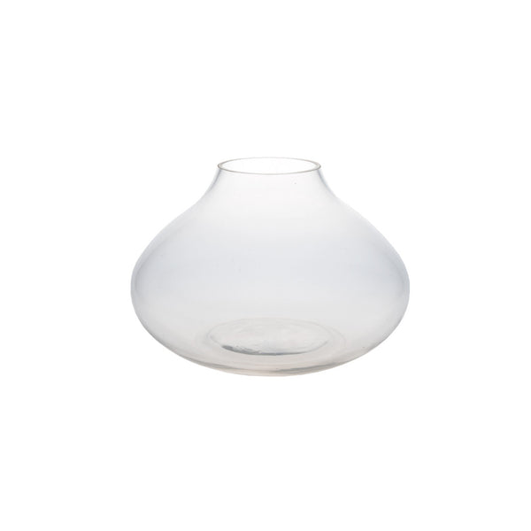 Modern Shape: Fig Vase
