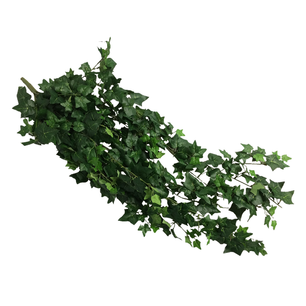 Artificial Foliage: Ivy