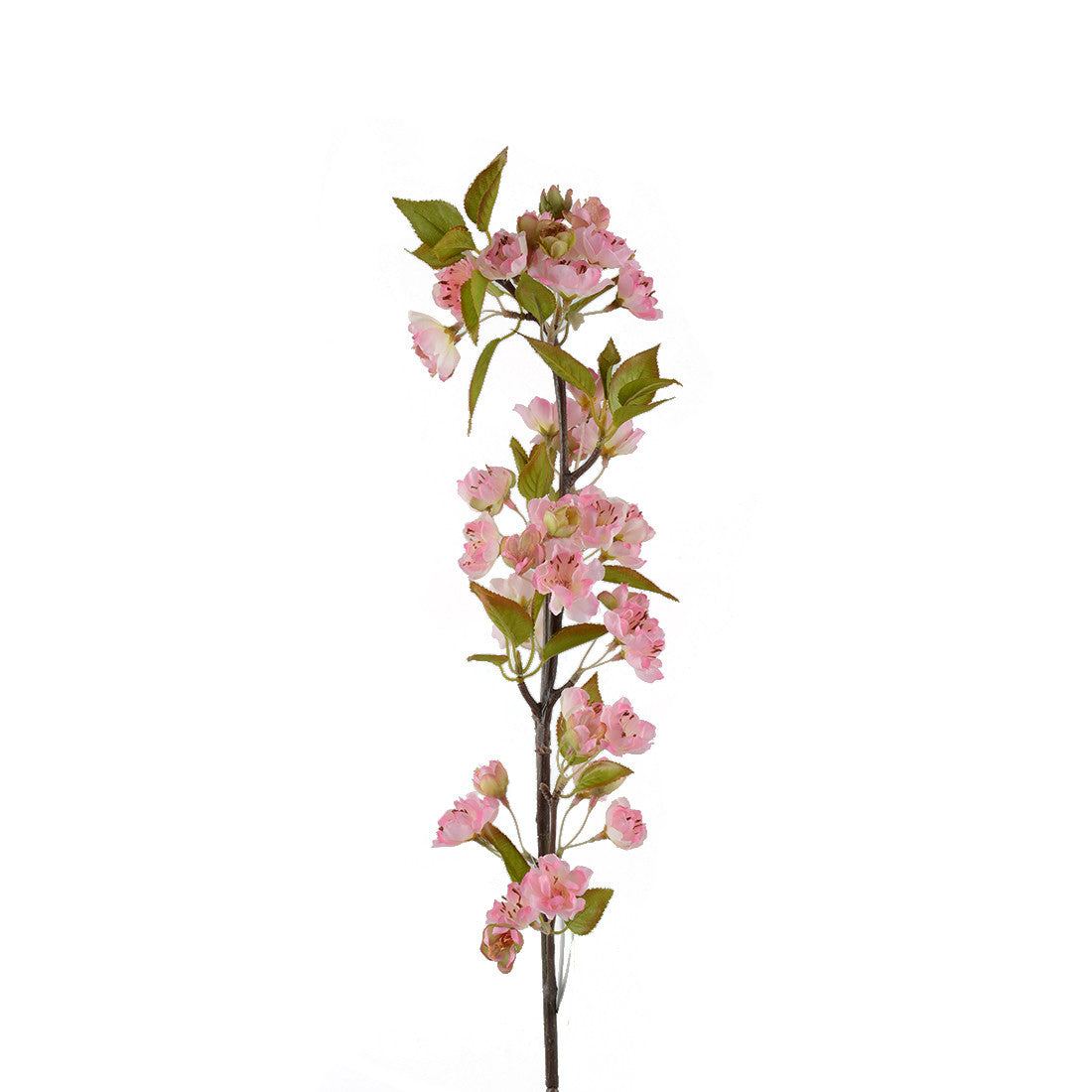 Artificial Flowers Cherry Blossoms Pink Creative Style Nz