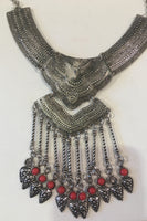 Catrine Boho Necklace