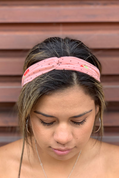 Tegan headbands