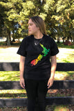 New Zealand Reggae T-Shirt