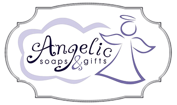 Angelic Soaps and Gifts