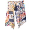 Blurred Vision Scarf