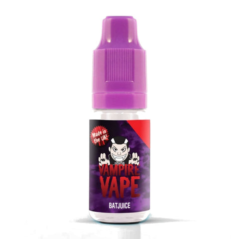 Bat Juice | Vampire Vape