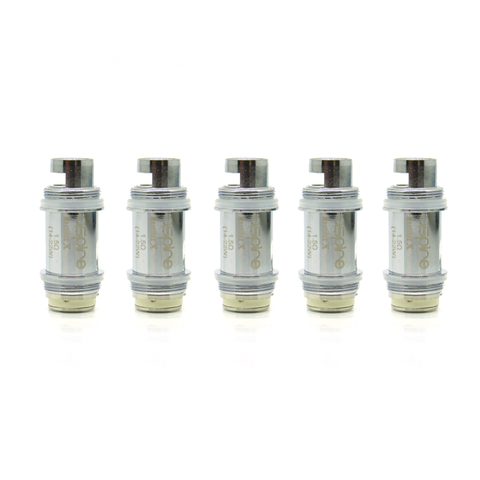 Aspire Nautilus X Coil 1.8ohm (Pack of 5)