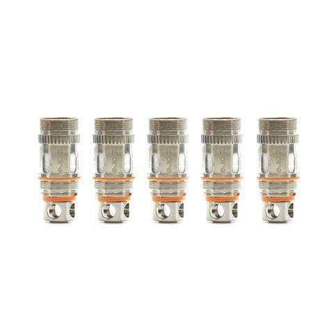 Aspire Atlantis EVO Coils 0.5 ohm (Pack of 5)