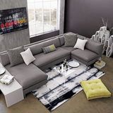 Cielo Ii 4 Piece Sectional Sofa