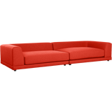 Uno 2 Piece Sectional Sofa