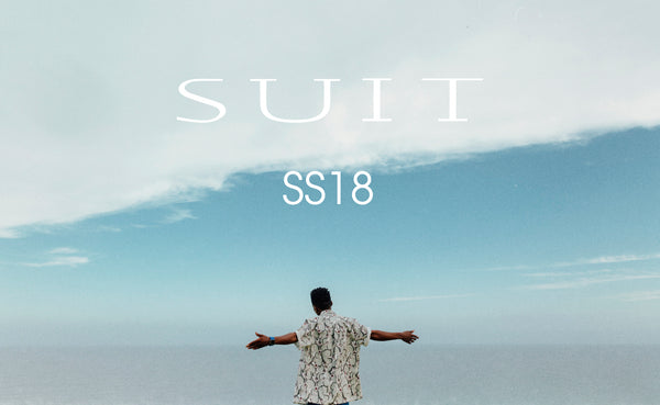 SUIT South Africa