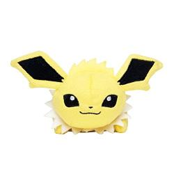 Pokemon Center- Kuttari Awake Jolteon