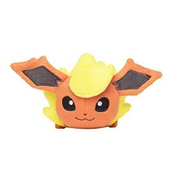 Pokemon Center- Kuttari Awake Flareon