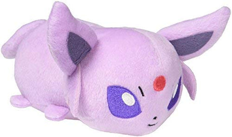 Pokemon X& Y - Small Round Plush