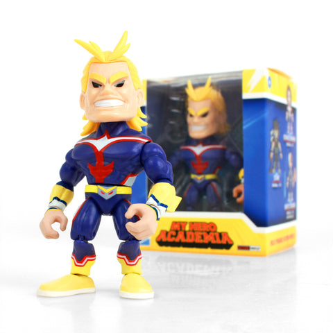 My Hero Academia Action Vinyls - All Might (Hero)