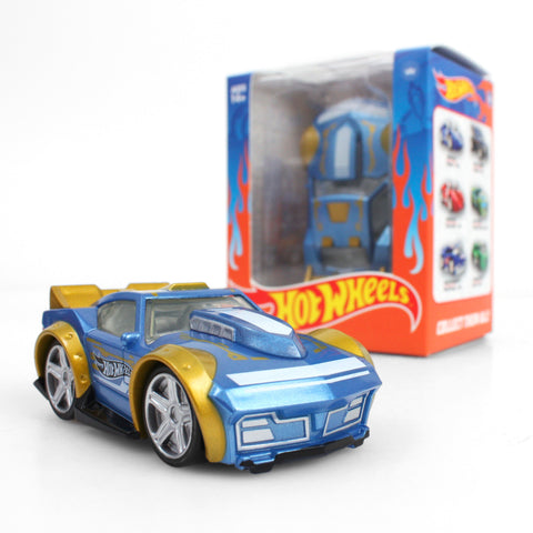 Hot Wheels Action Vinyls - Drift Rod