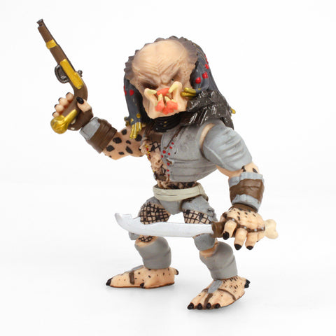 Predator Action Vinyls - Elder