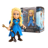 Game of Thrones Action Vinyls - Daenerys Targaryen