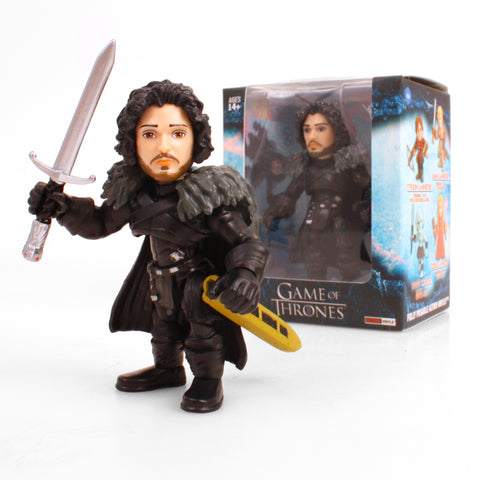 Game of Thrones Action Vinyls - Jon Snow