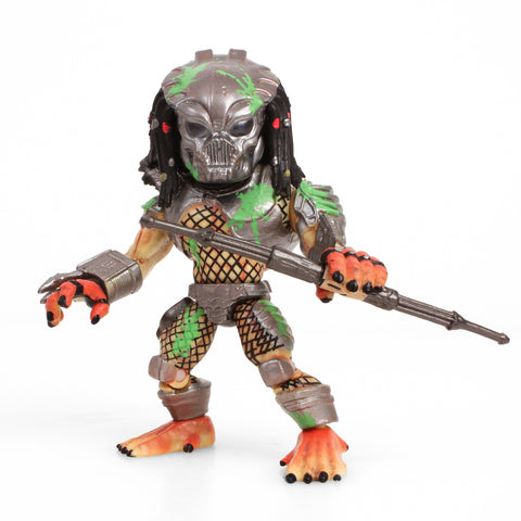 Predator Action Vinyls- Guardian (Battle Damage)