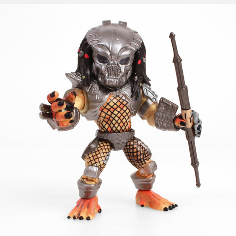Predator Action Vinyls- Guardian