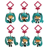 Hatsune Miku Hangers in Blind Bag (Single Packet)