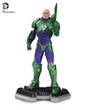 DC Comics Icons : Lex Luthor Statue