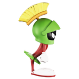 XXRAY Marvin The Martian (04)